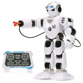 Robo Alpha Haite No.k1 Smart Remote Control