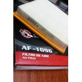 Filtro De Aire Chevrolet Impala V6 3.8l 5.7l 00/05 Winner