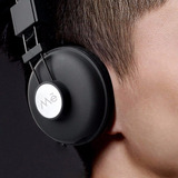 Auricular Inalámbrico Bluetooth 3.0 + Cable - Manos Libres