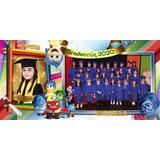 500 Plantillas Escolares Diplomas Photoshop Editables Y Mas