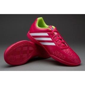 Zapatos Adidas Para Jugar Futbol Sala - Zapatos Adidas de Hombre en ... e7dae282b2279