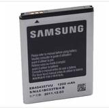 Bateria Galaxy Pocket Plus Duos S5360 Gt-s5303 Gt-s5303b