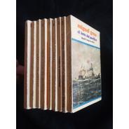 Colección Libros Eduardo Congrains Martín. Guerra Pacífico