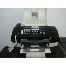 Impresora Multifuncional Hp J3680