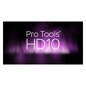 Protools Hd 10.p Windows+xpand 2 +kontakt 5 Rtas,vst+waves 9