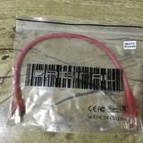 Cable Samsung C3300 Uart ( Para Reparar Y Liberar Samsung)