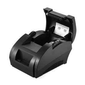 Epson Star Pos Impresora Thermal 58mm Usb Recibos Facturas