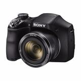 Camara Sony Dsc-h300 Cyber-shot