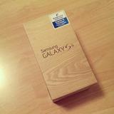 Caixa Vazia Para Samsung Galaxy S4 Com Acessórios Completo