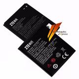 Bateria Zte Grand X V970 U970 V970m V956 V889m Original