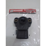Sensor Tps Potenciometro F150 Fortaleza Expedition Original