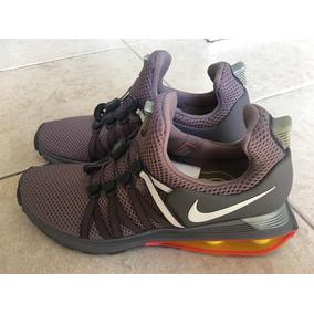 Zapatos Nike Air Originales Talla 6 Dama Nuevos