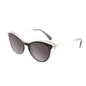 Oculos Keyhole - Óculos De Sol no Mercado Livre Brasil c673154ac0