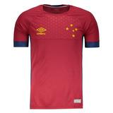 Camisa Goleiro Inglaterra Retrô Umbro - Futebol no Mercado Livre Brasil f79000870b657
