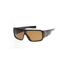 Lindo Oculos Body Glove Arpoador Original