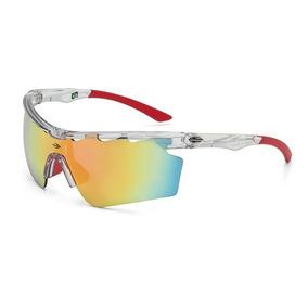 060ce3ef2b69b Oculos Espelhado Rosa Outros Mormaii De Sol - Óculos no Mercado ...
