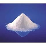 Hormônio Vegetal Ácido Giberélico Ga3 Puro - 05 Gramas