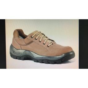 f0a07a070b14f Bota De Segurança Bompel Masculino Parana Maringa - Sapatos no ...