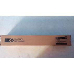 Cartucho Sharp Mx-23ntba Mx 2310 2614 2616 3114 3116 Negro