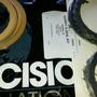 Master Kit Blazer/grand Blazer/tahoe/silverado/cheyenne