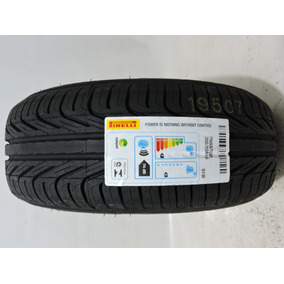 Pneu 205/55/16 Pirelli Phantom 91w Civic Corolla Golf Focus