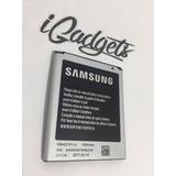 Bateria Pila Nueva Samsung Galaxy S3 Mini Eb425161lu 1500mah
