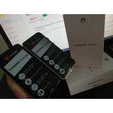 Huawei P20 Lite 32gb 4g Nuevos, Originales