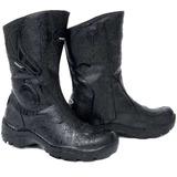 Bota Mondeo Leatherdry Masculino N-45-46-47