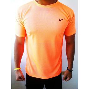 Nike En Boticas Hombre - Camisetas de Hombre en Mercado Libre Colombia 0ea27520787