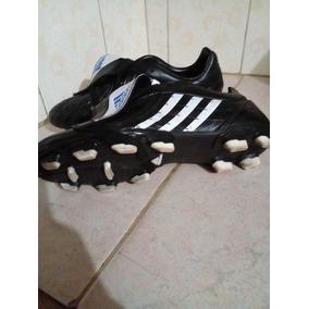 Tacos De Futbol Galaxy Adidas - Zapatos Deportivos en Mercado Libre ... c3845c00c3f22