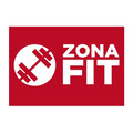 Zona Fit
