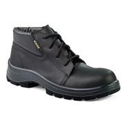 Botines y Zapatos desde