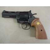 Replicas De Armas - Esc. 1/1 - Colt Python 357 Magnun 4