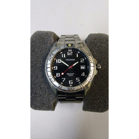 Relógio Technos Skymaster - Masculino, Quartz