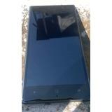 Nokia 830 Celular