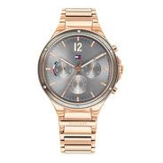 Reloj Tommy Hilfiger Mujer 1782277