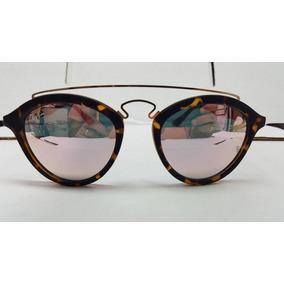 Oculos De Sol Ray Ban - Gatsby Rb4257 Ray Ban Gatinha