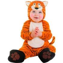 Disfraces Para Bebe, Disfraz De Moda, Mameluco