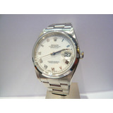 Rolex 16200 Datejust - Orologi D