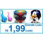 Balão Aniversario Infantil, Festa, Decoraração Modelo Luxo