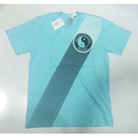 Camisa Camiseta Tony Country Tam P #151 (quiksilver,oakley)