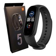 Xiaomi Mi Band 5 Smartwatch Reloj Inteligente Global Español
