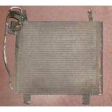 Condensador Radiador Aire Acondicionado Wagon R