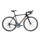 Bicicleta Caloi Strada 2017 Tamanho M