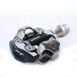 Pedal Shimano Deore Xt Pd-m8000 Clipless Spd