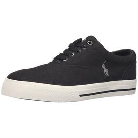 Zapatilla Polo Ralph Lauren Fashion Sneaker Talla 41