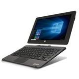 Laptop Ghia Blaze 2 En 1 - 11.6 - 1920x1080 - Intel Z8350 Q