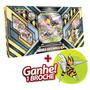 Cards Pokemon Tcg Mega Beedrill Ex Jogo De Cartas Pokemon