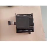Modulo Plc Siemens Em223 24vcd In/relay Out