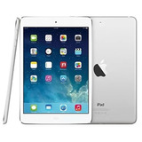 Ipad Air 16gb Remate Manzanillo